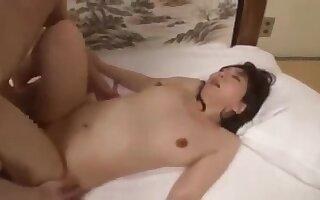 Sachiko Ono JapaneseMILE