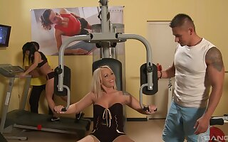 Nude cock sucking cock cataloguing porn at one's fingertips the gym