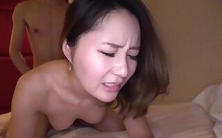 Best Sex Movie Creampie Nonconformist , Upon A Look